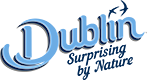 dublin-tourism.png