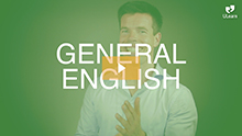 general english evening courses in the school of english ulearn in dublin
