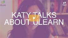 ULearn English School: Katy talks to Steve about Ireland and ULearn